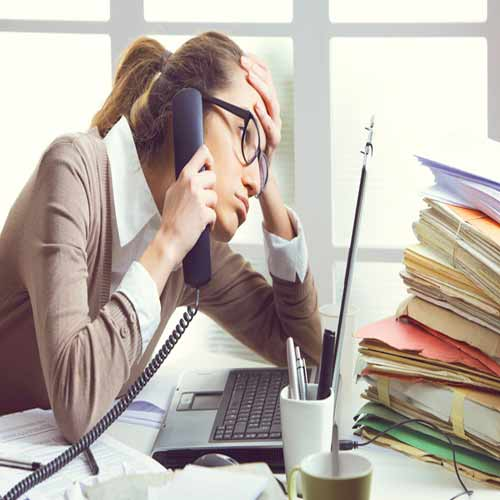 Simple tips to deal with stress at work due to mismanagement, simple tips to deal with stress at work due to mismanagement,  how to handle stress at work,  tips to manage stress due to mismanagement,  what are the tips to handle mismanagement at work,  ifairer