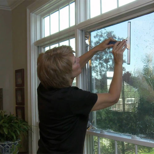 How To Plan Your Windows For Winter Slide 2