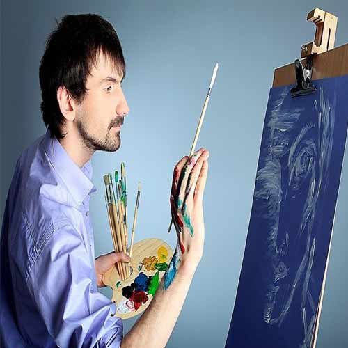 Know about careers options in Drawing and Painting , know about careers options in drawing and painting,  career in drawing,  which are the jobs  available to painters,  career options for artists,  jobs in drawing and painting,  ifairer