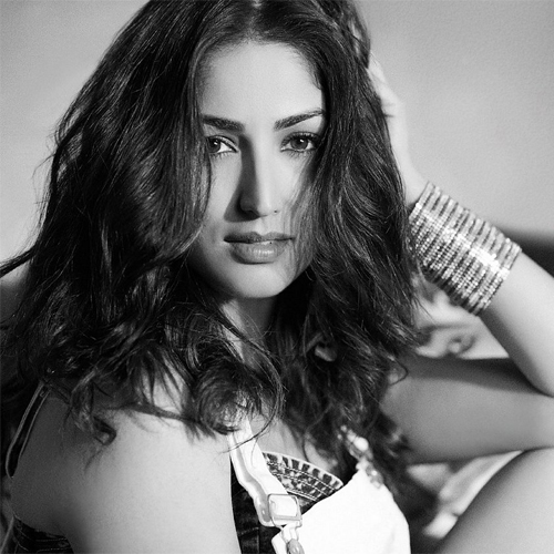 7 Facts about damsel beauty Yami Gautam, 7 facts about damsel beauty yami gautam,  unknown facts about yami gautam,  interesting facts about yami gautam,  lesser known facts about yami gautam,  happy birthday yami gautam,  bollywood actress yami gautam,  bollywood news,  bollywood gossip,  ifairer