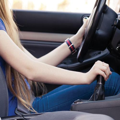 Useful Driving Lessons for Learners, useful driving tips for learners,  driving tips for learners,  driving lessons for beginners,  driving lessons,  useful driving tips,  technology,  ifairer
