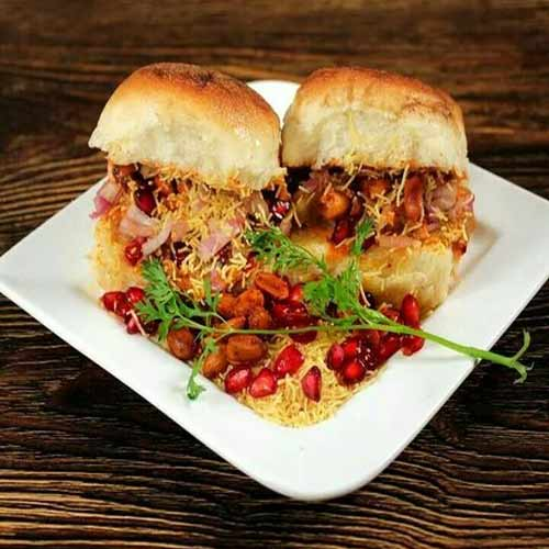 Try Gujarati Dabeli at your home , try gujarati dabeli at your home,  recipe of dabeli,  how to make dabeli,  gujarati snack,  tea time snack,  ifairer