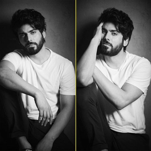 5 Times Fawad Khan owned it onscreen & why we want more, 5 times fawad khan owned it onscreen & why we want more,  fawad khan birthday special,  5 characters played by fawad khan,  entertainment,  bollywood,  ifairer