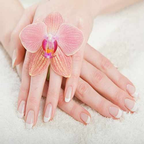Get beautiful and soft hands with natural ingredients, get beautiful and soft hands with natural ingredients,  how to get beautiful soft hand,  tips to get soft hands,  home remedies for soft hands,  natural products for beautiful hands,  ifairer