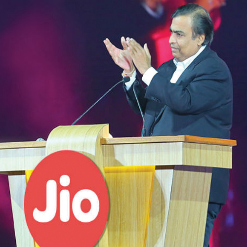 Reliance Jio extends free services till March 31st, 2017, reliance jio extends free services till march 31st,  2017,  reliance jio`s happy new year offer,  reliance jio new year offer,  reliance jio free services,  reliance jio,  technology,  ifairer
