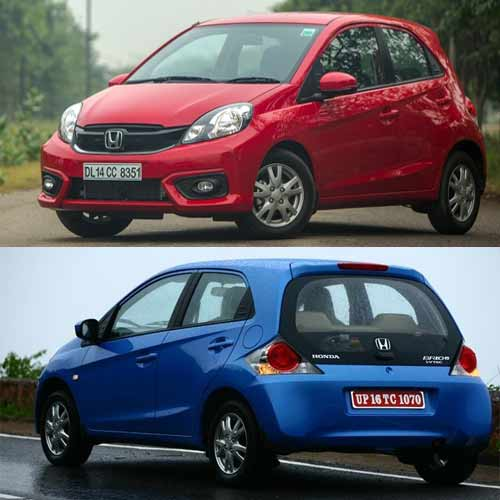 5 Popular women friendly hatchback cars in India  , 5 popular women friendly hatchback cars in india,  women friendly hatchback cars in india,  popular hatchback cars,  which are the best cars for women,  which cars best suit women,  ifairer