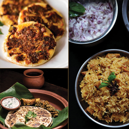Mouthwatering Non Vegetarian Rich Cuisines of Tamil Nadu, mouthwatering non-veg rich cuisines of tamil nadu,  scrumptious protein based cuisines of tamil nadu,  non vegetarian cuisines of tamil nadu,  cuisines of tamil nadu,  cuisines,  travel,  ifairer