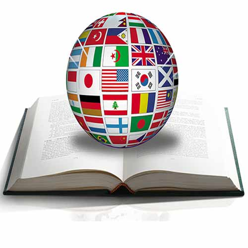 Career in Foreign languages, career in foreign languages,  career opporunities foreign languages,  what are the career options in foreign languages,  benefits of learning foreign languages,  career prospects in languages,  ifairer