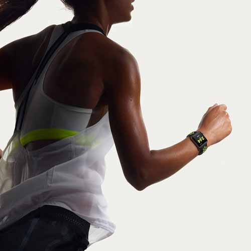 Know more about this ultimate Apple Watch Nike+, know more about this ultimate apple watch nike+,  what is apple watch nike+,  features of apple watch nike+,  ifairer