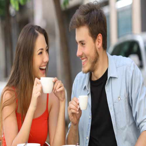 5 Things Girls expect Guys to do on first date , 5 things girls expect guys to do on first date,  what girls expect on first date,  how guys should behave on first date,  dating tips for guys,  ifairer