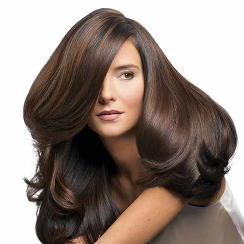 Natural remedies to make thin hair voluminuous, natural remedies to make thin hair voluminuous,  tips to make thin hair voluminuous,  how to make thin hair thick,  know the ways to increase volume of hair,  natural products to make hair heavy,  ifairer