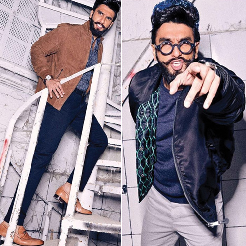 Accessorize in Ranveer Singh`s glamour, top trends, accessorize in ranveer singh`s glamour,  top trends,  ranveer singh poses for man`s world magazine,  ranveer singh on man`s world magazine,  fashion accessories,  fashion,  ifairer