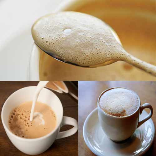 How to make yummy Cappuccino without machine, how to make yummy cappuccino without machine,  how to make coffee at home,  recipe of cappuccino,  how to make market like coffee,  ifairer
