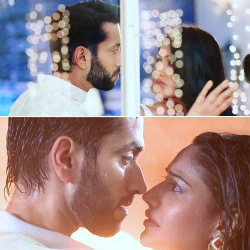 Shivaay to stop Anika from leaving the house, Om find love, shivaay to stop anika from leaving the house,  om find love,  shivika,   ishqbaaz spoilers,  ishqbaaz shocking twist,  tv gossips,  tellybuzz,  tellyupdates,  indian tv serial news,  tv serial latest updates,  ifairer