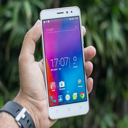 Check out what's new in Lenovo K6 Power, check out whats new in lenovo k6 power,   features of lenovo k6 power,   new smartphone lenovo k6 power,  what makes  lenovo k6 power a good smartphone,  ifairer