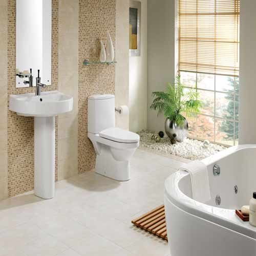Follow Vastu tips to build toilets at home, follow vastu tips to build toilets at home,  vastu tips to build toilets,  vastu advice to build toilets at home,  how to make toilets according to vastu,  vastu tips for home,  ifairer