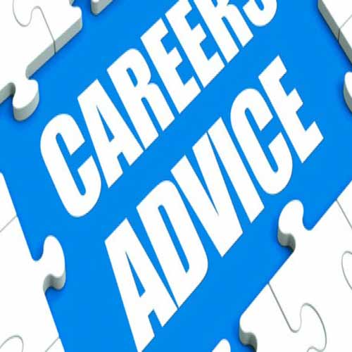 Career Advices from famous celebrities, students should follow, career advices from famous celebrities,  students should follow,  career advices from famous celebrities,  career advices for students,  how to stay motivated for career,  ifairer