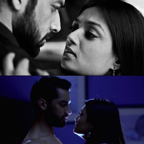 Shaurya to propose Mehek, he meets with an accident, shaurya to propose mehek,  he meets with an accident,  shaurya to propose marriage to mehek,  zindagi ki mehak,  tv gossips,  tv serial latest updates,  tellybuzz,  ifairer