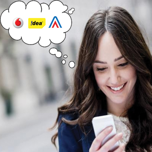 Unlimited voice calling for all networks, check plans, unlimited voice calling for all networks,  check plans,  airtel,  vodafone and idea offers unlimited voice calls,  unlimited voice calls by all networks,  technology,  gadget,  ifairer