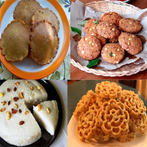Yummy snacks one must try in Kerala , yummy snacks one must try in kerala,  food to eat in kerala,  snacks one must eat in kerala,  what are special food of kerala,  popular snacks of kerala,  what snacks to eat in kerala,  ifairer