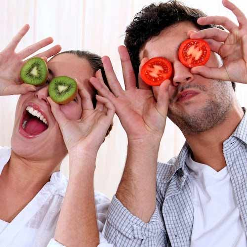 Healthy food to make your Eyes healthy , healthy food to make your eyes healthy,  food for eyes,  what to eat for healthy eyes,  what are nutritious food one should eat for eyes,  check out right diet for eyes,  ifairer