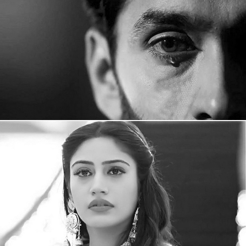 Shivaay finally breaks down, Anika shocked, shivaay finally breaks down,  anika shocked,  shivika,  ishqbaaz spoilers,  ishqbaaz shocking twist,  tv gossips,  tellybuzz,  tellyupdates,  indian tv serial news,  tv serial latest updates,  ifairer