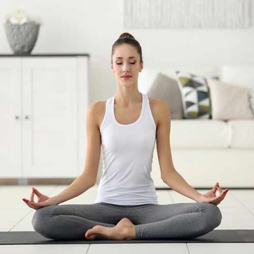 5 Tips to design a peaceful Meditation room at home , tips to design a peaceful meditation room at home,  how to design meditation room,  easy ideas to design meditation room,  know how to decorate meditation room,  ifairer