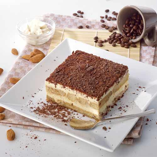 Make lip-smacking Italian delight Tiramisu at your home , make lip-smacking italian delight tiramisu at your home,  how to make tiramisu at your home,  learn to make tiramisu,  easy recipe to tiramisu,  italian custard tiramisu,  ifairer
