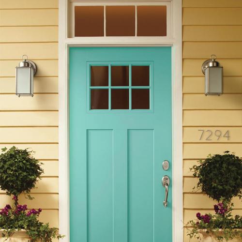 Vastu shastra for door to welcome wealth, vastu shastra for door to welcome wealth,  vaastu shastra for doors,  vastu tips for door,  vaastu shastra tips for door,  door vaastu tips,  vaastu tips,  decor,  ifairer