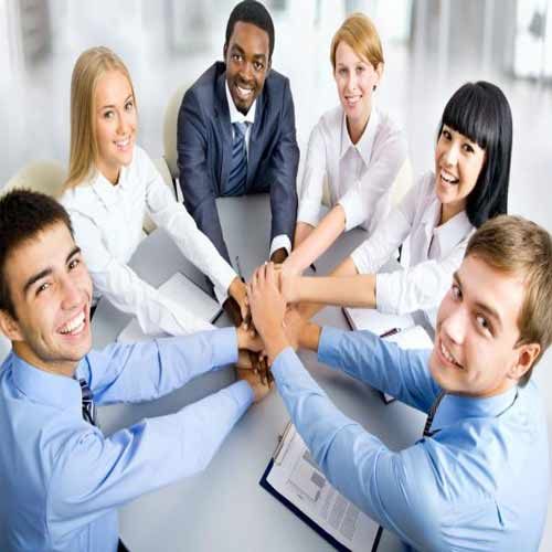 Know how Networking helps you in your Career  , know how networking helps you in your career,  benefits of networking,  why is it good to have a good networking,  how know how networking helps you in your career,   ifairer