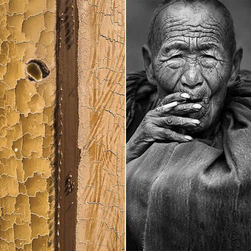 15 Dramatic winners of 2016 Travel Photographer of the Year, 15 dramatic winners of 2016 travel photographer of the year,  2016 travel photographer of the year,  travel photographer of the year,  photographer of the year,  travel,  ifairer