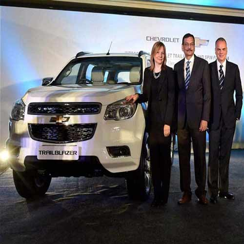 Know about gigantic discounts announced by Chevrolet India  , know about gigantic discounts announced by chevrolet india,  chevrolet india schemes,  know about  year end campaign of chevrolet india,  ifairer