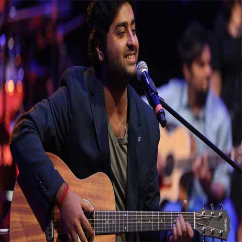 The most Popular Songs of Arijit Singh in year 2016, the most popular songs of arijit singh in year 2016,  best songs of arijit singh of 2016,  list of arijit singh song,  which songs of arijit singh are highly liked in 2016,   flashback 2016,  ifairer