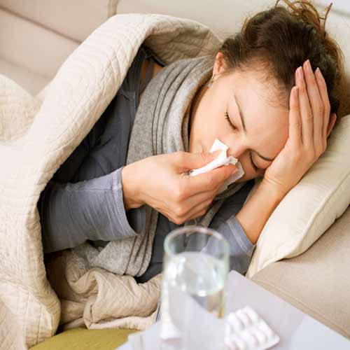 5 Food to avoid during cough and cold , food to avoid during cough and cold,  what not to eat during cough and cold,  worst food not to eat in cough and cold,  food not to eat when suffering from winter ailments,  ifairer