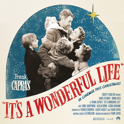 Best Christmas Movies Of All Time: 5 Favorite Christmas Movies Of All Time Slide 2, Ifairer.com