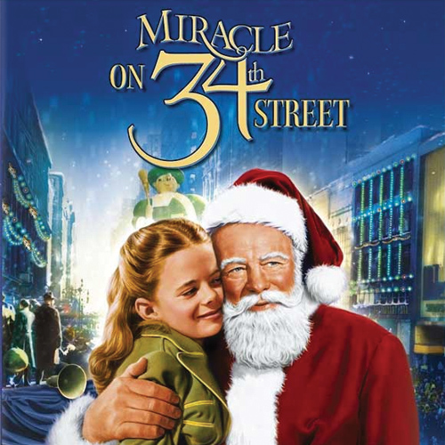 5 favorite christmas movies of all time 5 favorite christmas movies of all time - Best Christmas Movies Of All Time