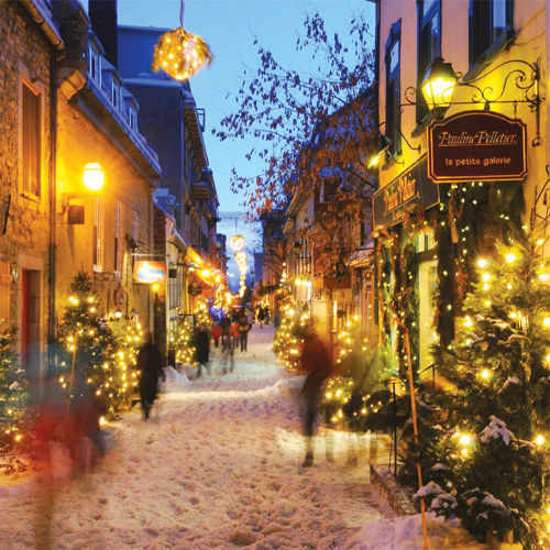 7 Magical Christmas Destinations of the world, magical christmas destinations of the world,  best places to spend christmas,  world`s best places to celebrate christmas,  christmas destinations,  christmas,  travel,  ifairer