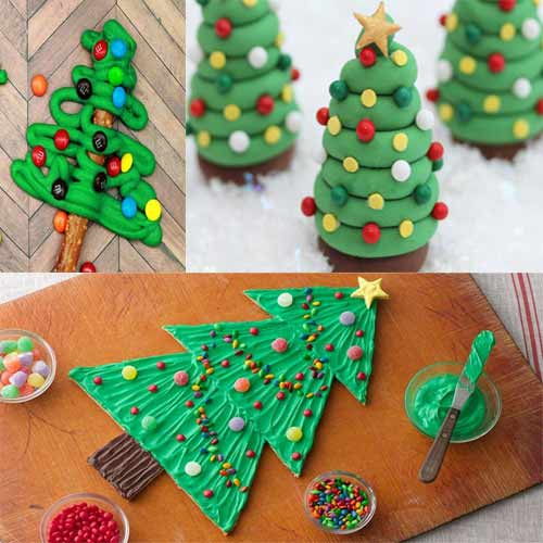 Unique Ideas to Celebrate Christmas with family   , unique ideas to celebrate christmas with family,  how to  celebrate christmas with family,  tips to celebrate christmas with family,   make your christmas special family with interesting ideas,  christmas,  #christmas,  christmas 2018,  christmas special,  ifairer