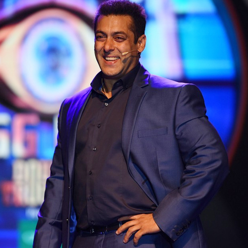 2016 Forbes India Celebrity List: Salman Khan tops find out more...., 2016 forbes india celebrity list: salman khan tops find out more,  akshay kumar,   virat kohli,  2016 forbes india celebrity list,  bollywood news,  bollywood gossip,  flashback 2016,  ifairer