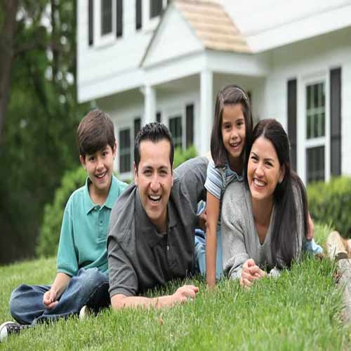 Vastu tips: Follow these tips to make 2017 an amazing year for you, vastu tips for happy homes,  make 2017 an amazing year for you with vastu,  vastu tips for happy houses,  how to make your house free of problems in 2017,  vastu tips for 2017,  ifairer