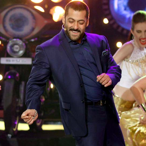 15 Facts about Bollywood's Bhaijaan Salman Khan, 15 facts about bollywood bhaijaan salman khan,  interesting facts about salman,  unknown facts about salman khan,  lesser about salman khan,  salman khan,  bollywood news,  bollywood gossip,  happy birthday salman khan,  ifairer