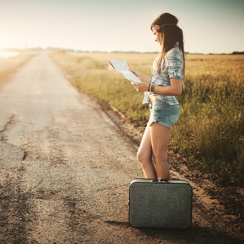 7 Creative tips that will help you travel solo, 7 creative tips that will help you travel solo,  tips for going solo,   learn how to travel solo,  tips for travelling alone,  best tips for solo travelers,  travel,  ifairer