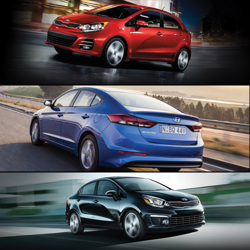World`s Top 5 Bestselling Cars of 2016, world`s top 5 bestselling cars of 2016,  best-selling cars around the world in 2016,  world`s best selling cars,  best-selling cars of 2016,  flashback 2016,  technology,  automobile,  ifairer