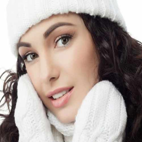 Easy tips to retain Skin moisture in winters, easy tips to retain skin moisture in winters. how to maintain skin moisture,  ways to maintain moisture of skin,  skin care tips,  ifairer