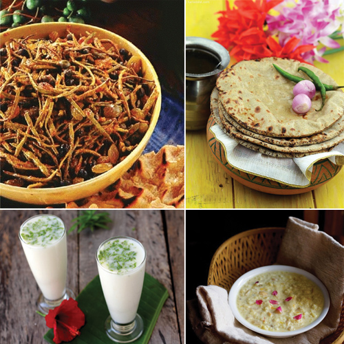 8 Mouthwatering Cuisine from Beautiful Haryana, 8 mouthwatering cuisine of beautiful haryana,  tasty cuisine of haryana,  haryana cuisine,  cuisine of haryana,  what people eat in haryana,  cuisine,  travel,  ifairer