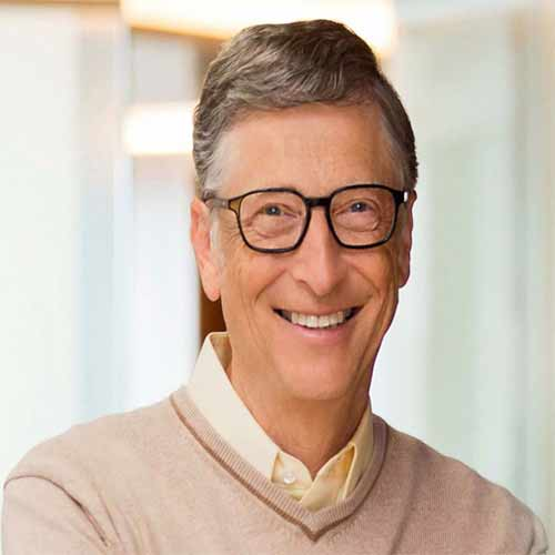 Motivational quotes from life of Bill Gates every Entrepreneur should read, motivational quotes from life of bill gates every entrepreneur should read,  motivational quotes from life of bill gates,  quote every entrepreneur should read,  lessons to learn from life of bill gates,  ifairer