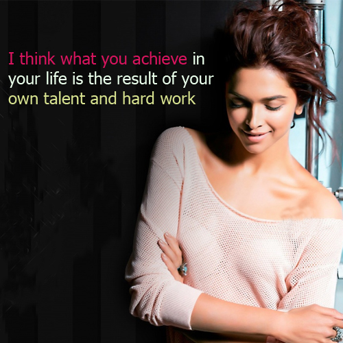 7 Beautiful quotes by Deepika that inspires you to live, 7 beautiful quotes by deepika that inspires you to live,  deepika padukone quotes,  most inspiring personal quotes by deepika padukone,  deepika padukone,  bollywood news,  bollywood gossip,  ifairer