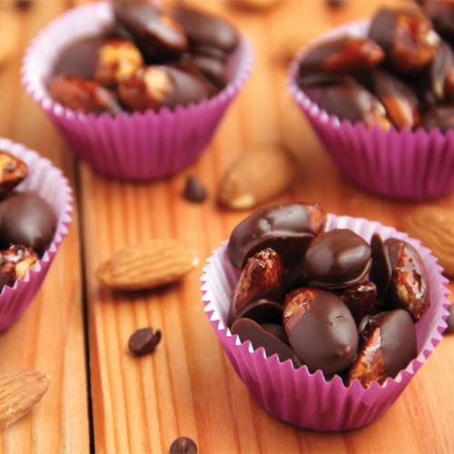 Yummiest Chocolate Combinations for every mouthful, yummiest chocolate combinations for every mouthful,  most popular chocolate pairings,  best chocolate combinations,  crazy chocolate flavour combos,  cuisines,  travel,  ifairer