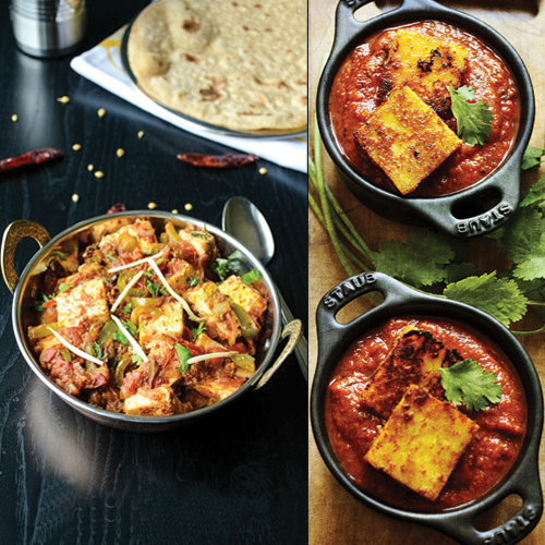 Make yummy paneer masala in your shahi kitchen, tasty rich paneer dishes to fill up on this diwali,  paneer recipe for diwali preparation,  tasty paneer recipe for diwali,  paneer recipe,  main course,  ifairer