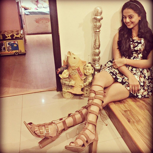 5 Things about charming Helly Shah, 5 things about charming helly shah,  television actress helly shah,  unknown facts about helly shah,  lesser known facts about helly shah,  tv gossips,  tv serial celeb news,  helly shah birthday birthday special,  ifairer